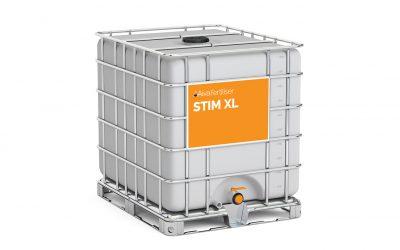 Stim XL